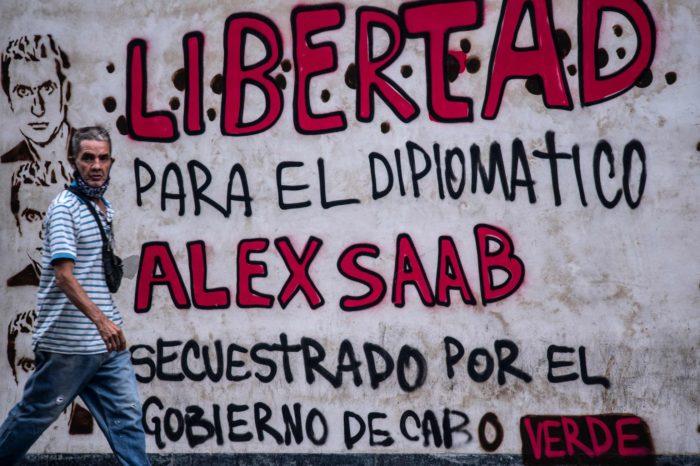 informe-asi-es-la-nueva-campana-africana-en-redes-sociales-a-favor-de-alex-saab