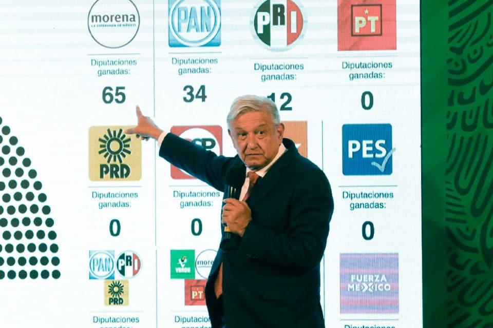 lopez-obrador-sale-golpeado-de-ultimas-elecciones-en-mexico