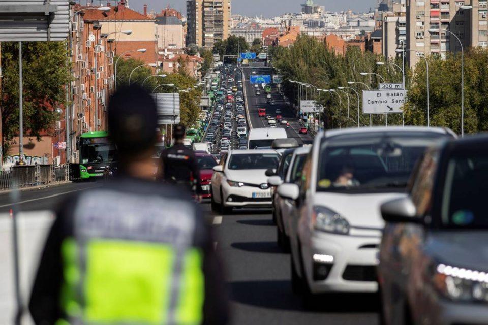 mas-de-500-conductores-venezolanos-fueron-detenidos-en-espana