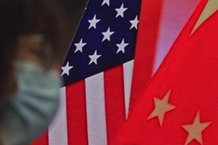 pese-a-la-presion-de-los-republicanos-biden-no-planea-confrontar-a-china-por-el-origen-del-covid-19
