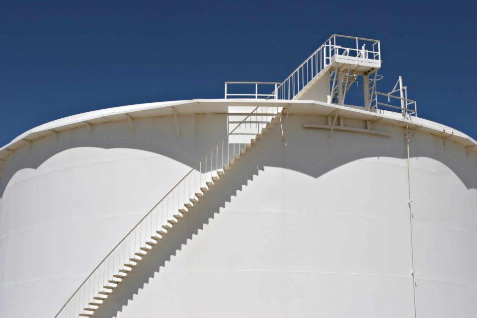 refineria-curazolena-revendera-mas-de-800-mil-barriles-de-crudo-venezolano