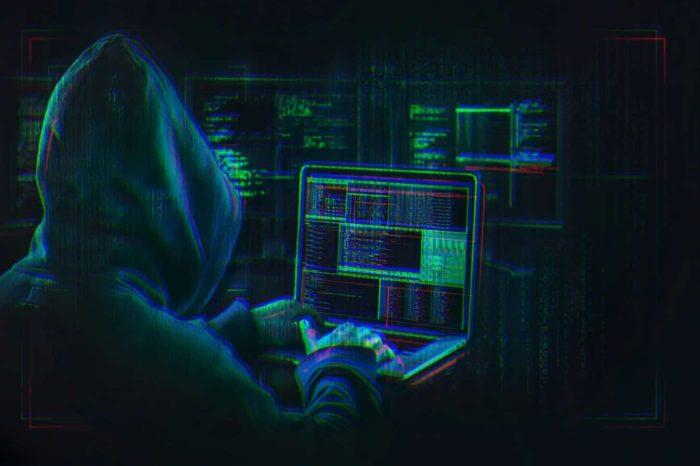 """Hackers rusos desaparecen sin dejar rastro tras efectuar ataque mundial de """"ransomware"""""""