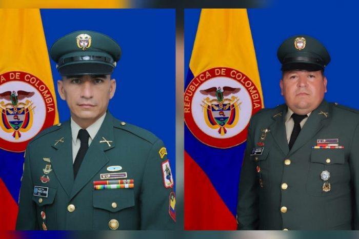 Líderes de los exmilitares colombianos sí sabían que iban a asesinar al presidente de Haití