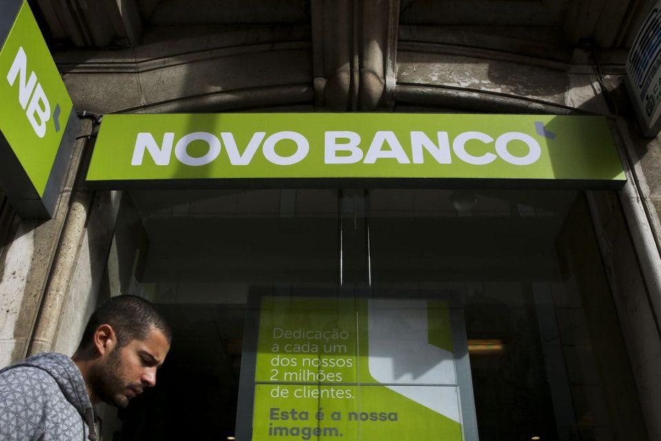 Las deudas de PDVSA se cobran en un banco portugués