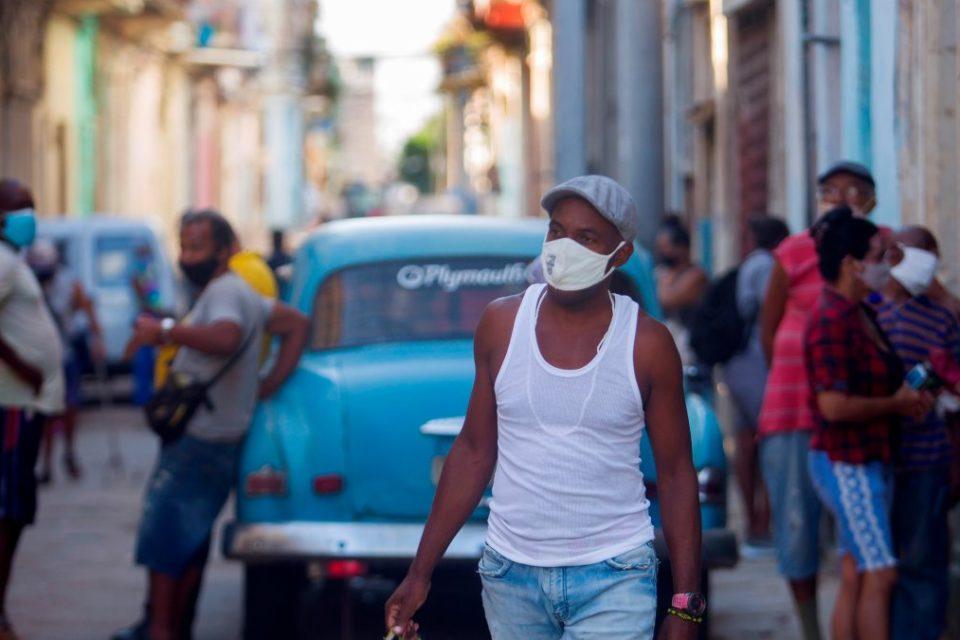 analisis-el-peor-momento-del-desastre-economico-cubano