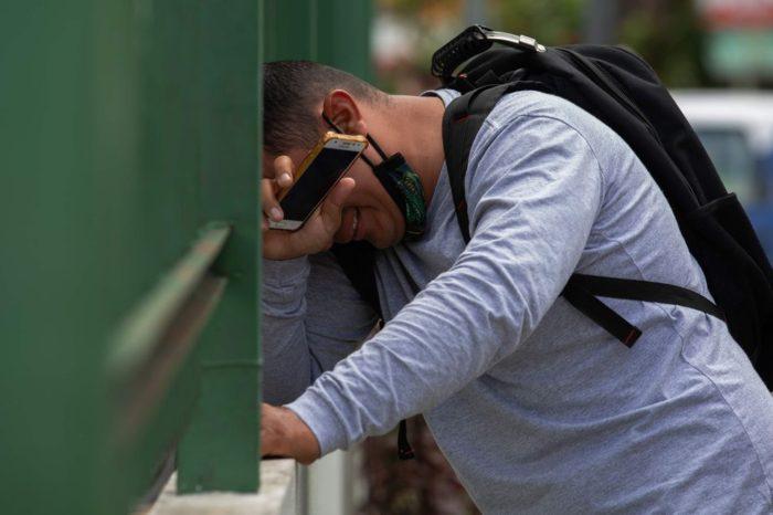 asi-fallecen-los-pacientes-de-covid-19-por-escasez-de-oxigeno-en-venezuela
