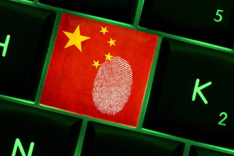 asi-son-las-cyber-tacticas-maliciosas-de-los-hackers-que-trabajan-para-china
