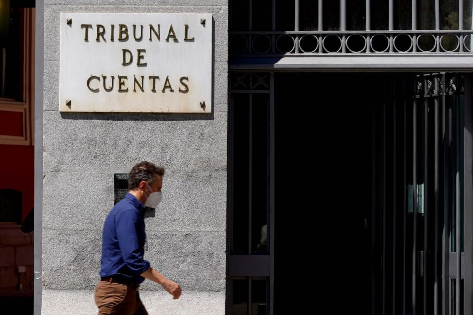 el-tribunal-de-cuentas-archiva-investigacion-del-rescate-a-plus-ultra