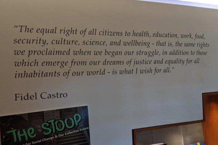 estudiante-venezolano-logro-que-penn-state-university-elimine-frase-de-fidel-castro-de-un-muro