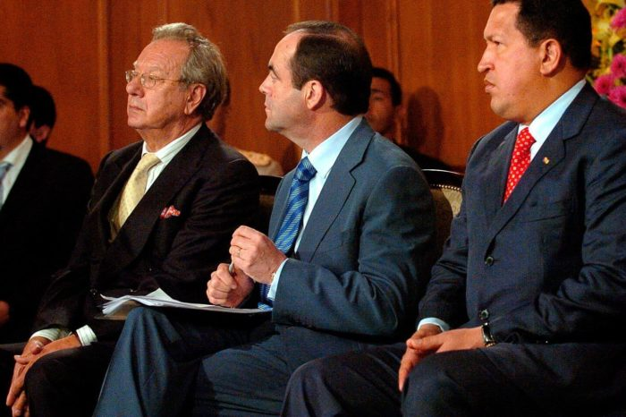 ex-embajador-de-zapatero-sera-interrogado-por-millonarias-comisiones-pagadas-al-chavismo