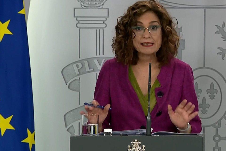 justicia-espanola-va-con-todo-contra-plus-ultra