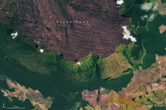la-nasa-revelo-la-impactante-deforestacion-del-chavismo-en-canaima