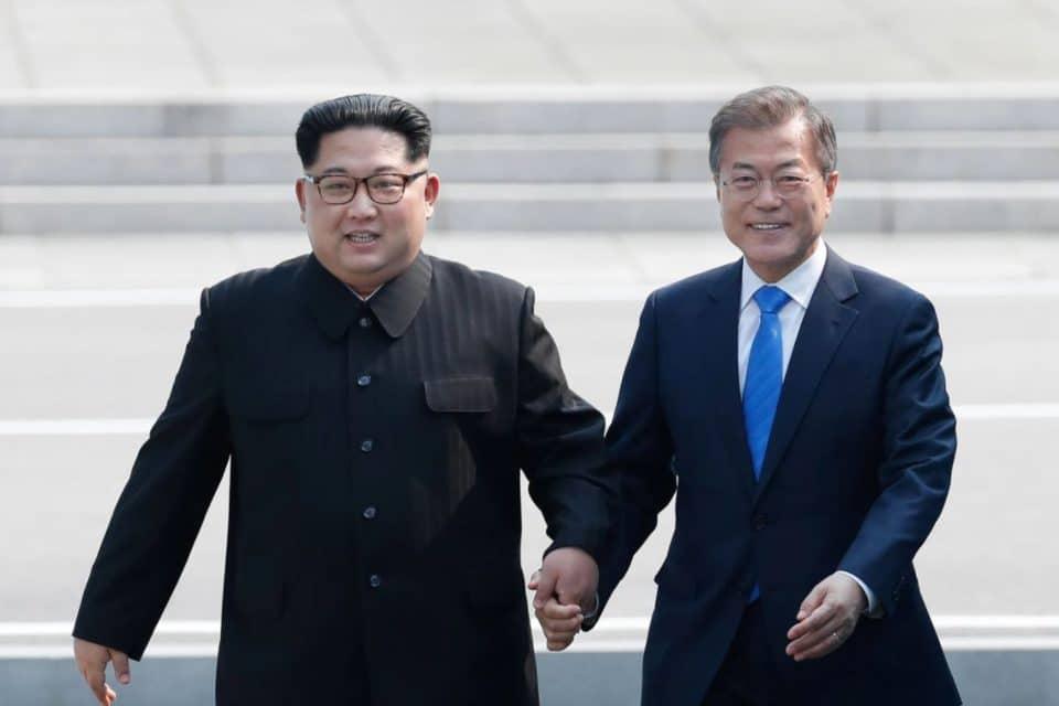 norcorea-reinicia-comunicaciones-con-su-vecino-del-sur-despues-de-un-ano
