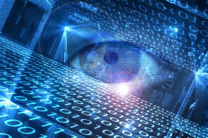 Los rastros que delataron al software israelí que espió a periodistas, activistas y presidentes en el mundo