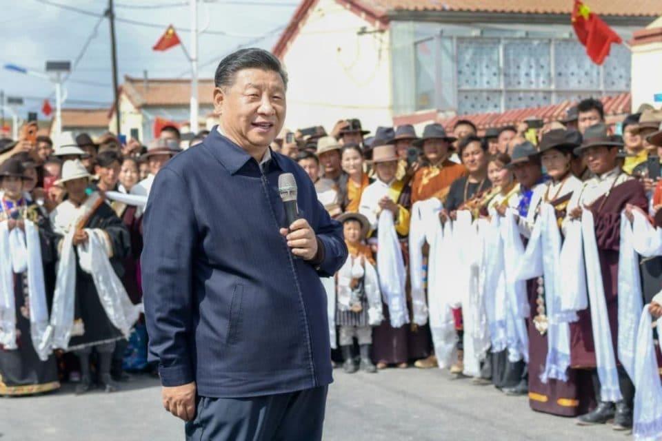 un-viaje-oficial-de-xi-jinping-al-tibet-eleva-tensiones-por-libertades-religiosas-en-china