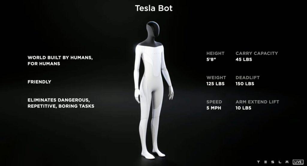 Un-robot-humanoide-el-próximo-proyecto-de-Elon-Musk_1_PrimerInforme