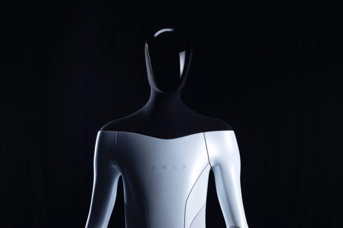 Un-robot-humanoide-el-próximo-proyecto-de-Elon-Musk