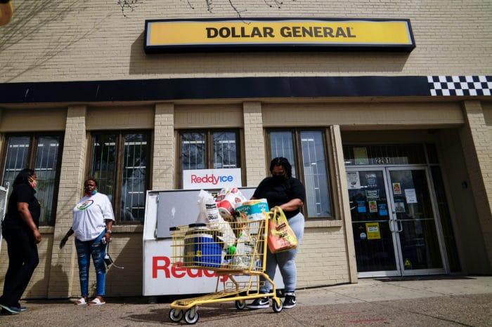 alta-inflacion-en-eeuu-podria-ser-mas-fuerte-de-lo-esperado