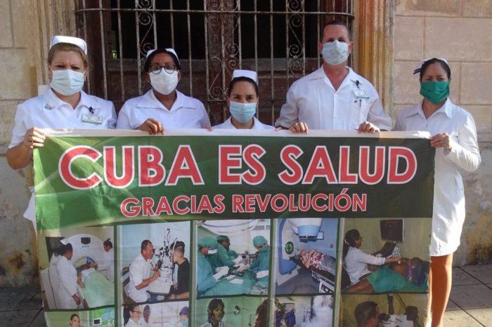 dictadura-cubana-culpa-a-medicos-por-desastre-con-el-covid-19