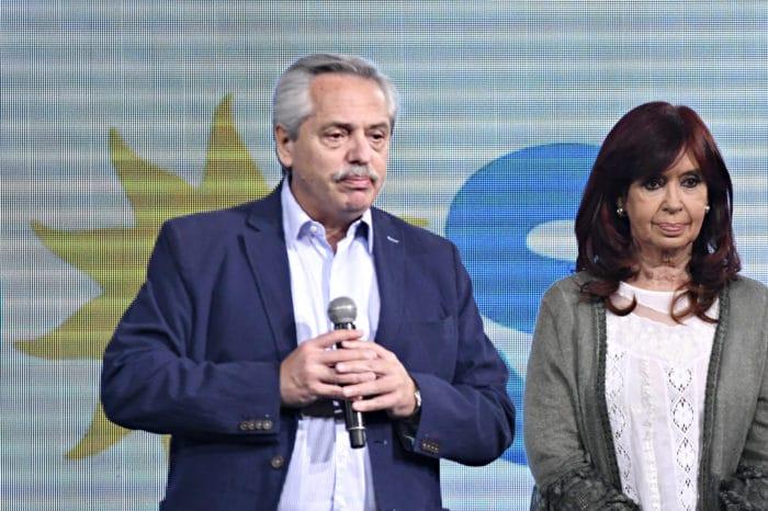 ANÁLISIS: El descalabro del fascismo latinoamericano en Argentina