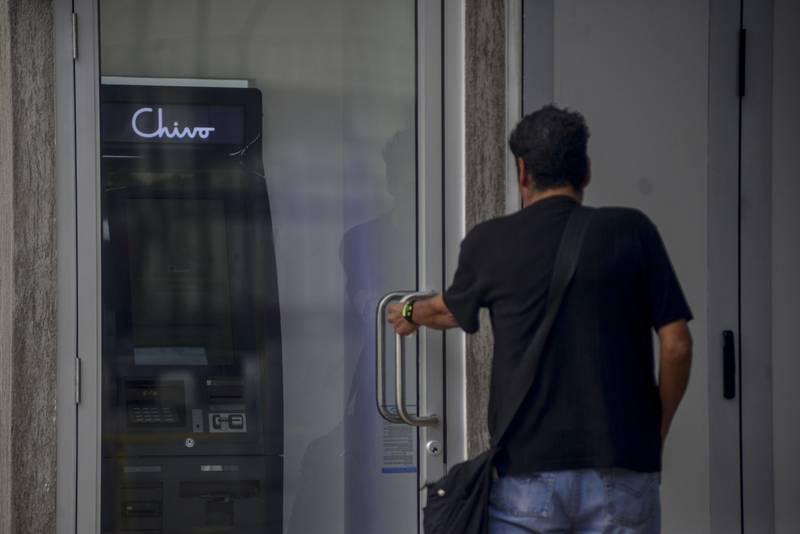 cajeros-de-criptomonedas-salvadoreñas-llegan-a-los-estados-unidos