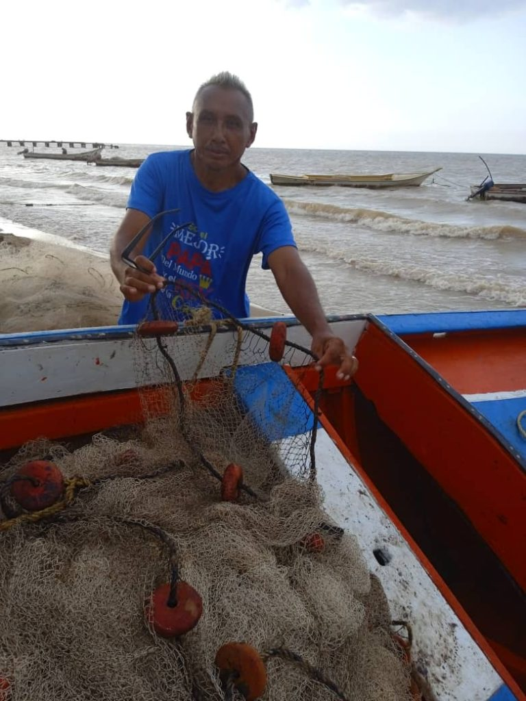 la-contaminacion-de-pdvsa-destruye-la-actividad-de-un-polo-pesquero-vital-en-venezuela