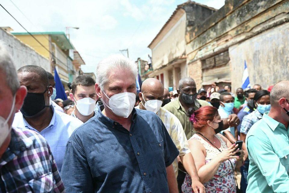 un-paro-civil-busca-presionar-por-liberacion-de-los-presos-politicos-en-cuba