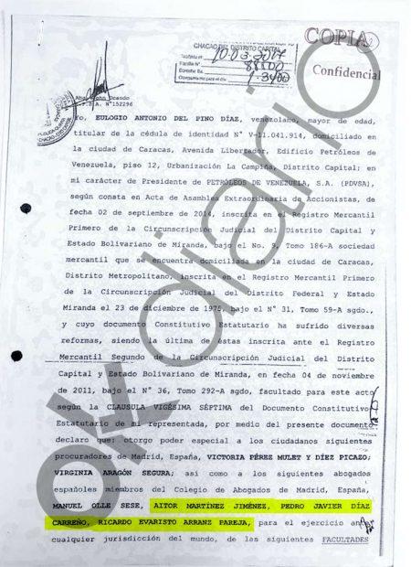 comprueban-que-el-cliente-de-garzon-en-venezuela-era-pdvsa_22_primerinforme-okdiario