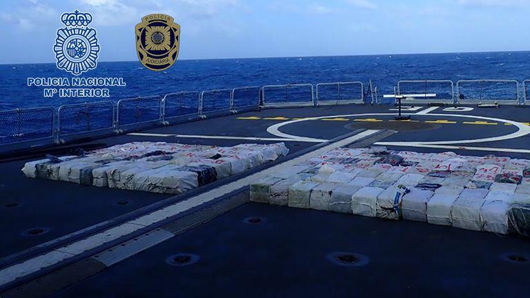 destapan-novedoso-narco-metodo-venezolano-en-captura-de-4-toneladas-de-cocaina_1_primerinforme